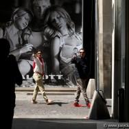 Pointers - Milan 2011