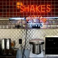 Shakes - Los Angeles