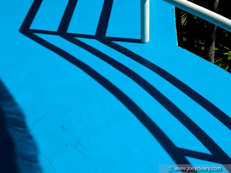 Poolside - Miami 2011