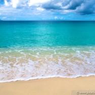 Sea Spell